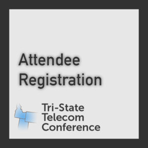 Attendee Registration